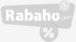 rabaho-logo-transparent
